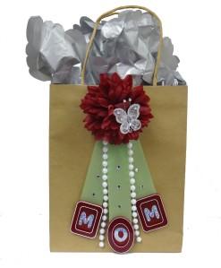Moms Gift bag2