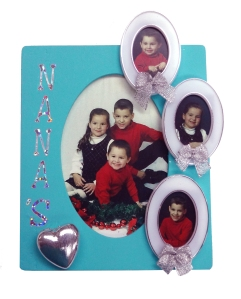 Nanas Heart Frame2