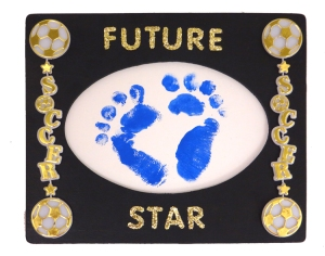 Future Star Frame
