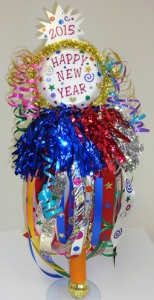 New Year Party Stick