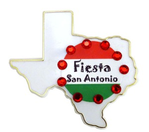 fiesta texas pin copy