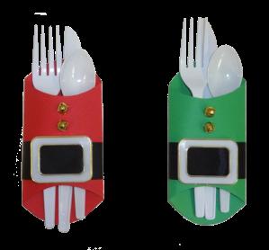utensil holder copy
