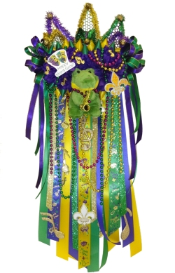 mardi gras door hanger copy