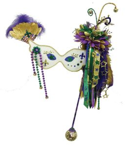mardi gras mask copy