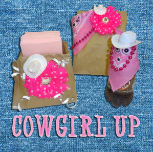 cowgirl up copy