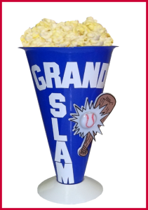 popcorn meg grand slam copy