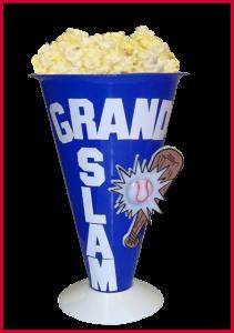 popcorn meg grand slam copy