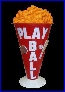 popcorn meg play ball copy