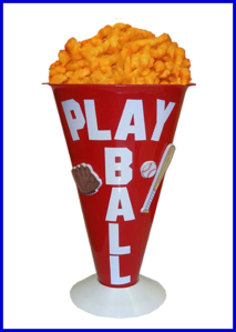 popcorn meg play ball copy