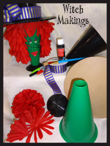 witch-makings-copy