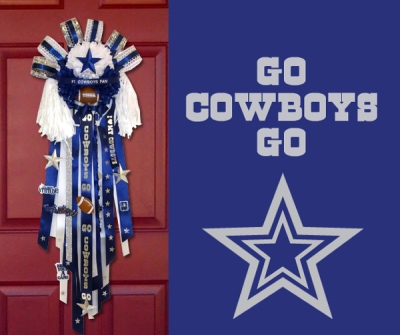 go-cowboys