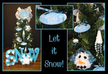 snowman-tree-copy