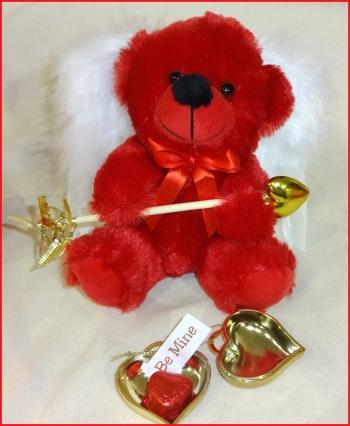 cute-cupid-bear