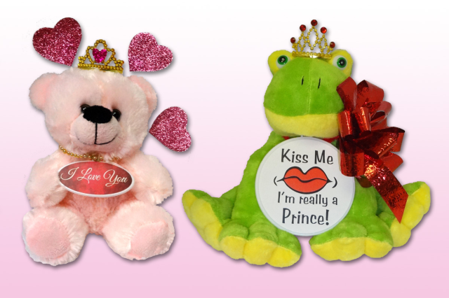 valentine-cuties