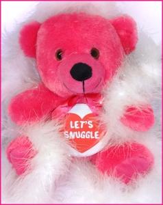 valentine-snuggle-bear